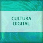 botao cultura site lab