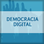 botao democracia site lab