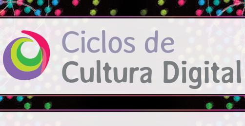 Lab encerra a agenda de Ciclos de Cultura Digital em 2013