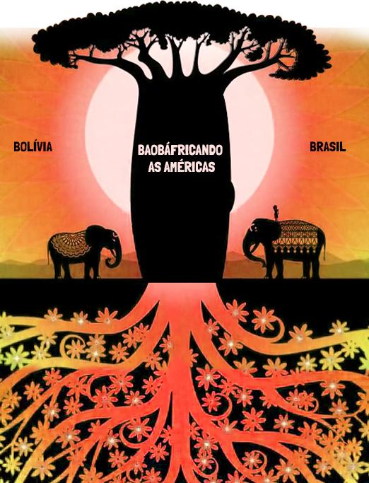 Reencontros, memórias e resistência na Rota dos Baobás
