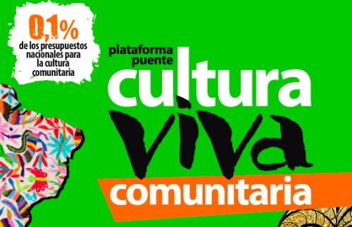 Conselho Latino-americano de Cultura Viva Comunitária reúne ativistas em Buenos Aires