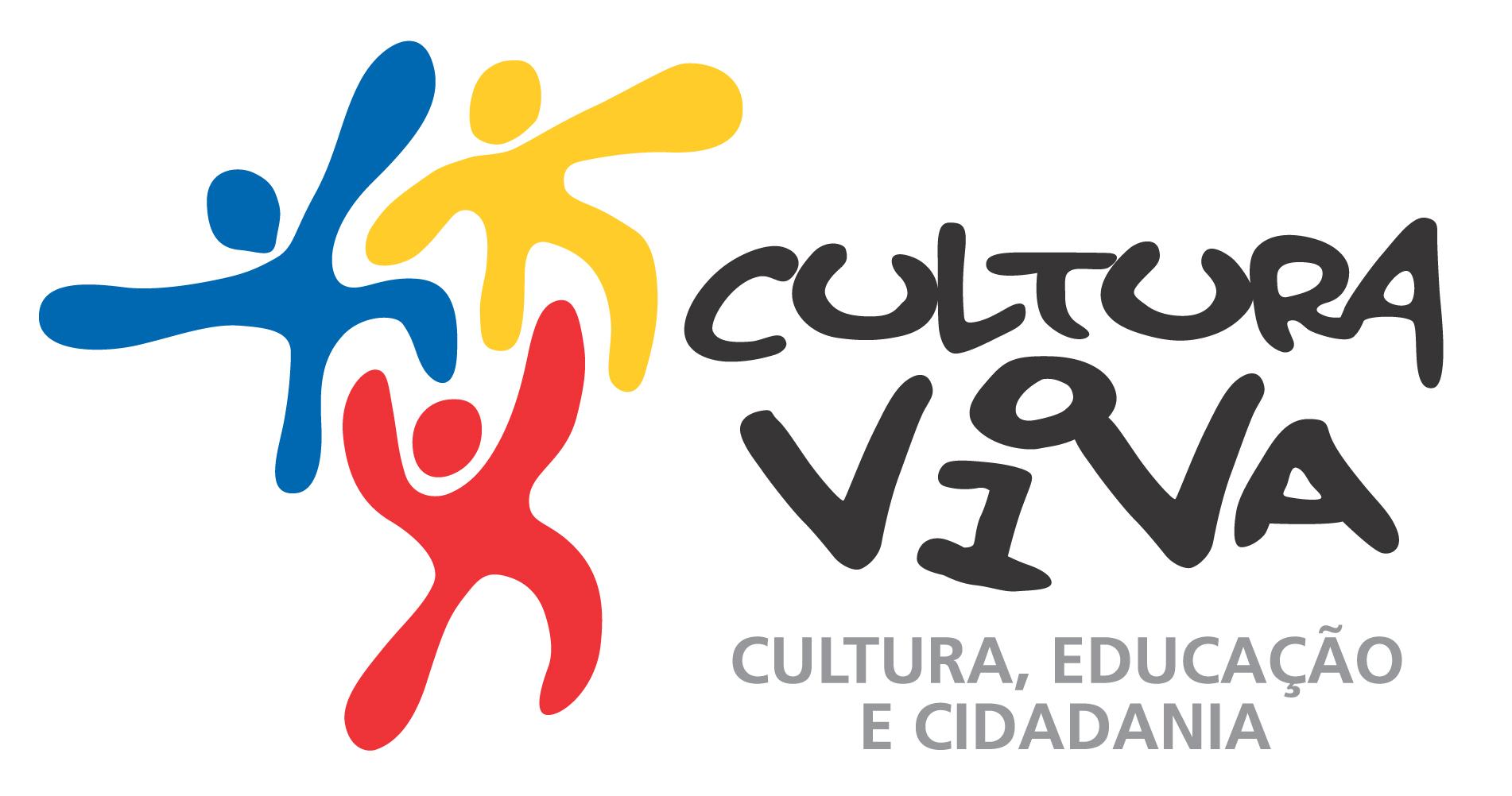 Pontos de Cultura de Curitiba se reúnem hoje para definir ações em 2014