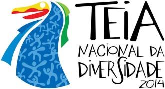 Diversidade nas ruas, nos palcos e nos espaços de vivências da TEIA 2014